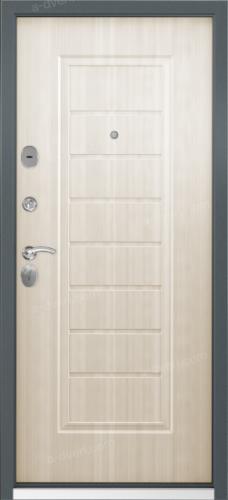 двери торекс в барнауле